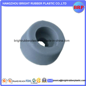 High Quality EPDM Molded Rubber Bumper for Cars