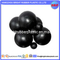 First Grade Rubber Ball for Air Valve