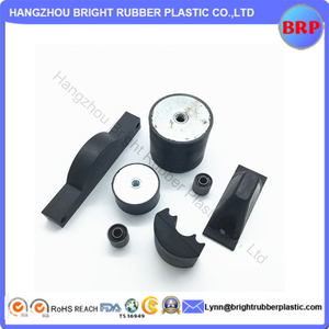 Rubber Silent Block for Cars