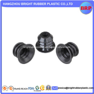 Customize High Quality Rubber Parts Rubber Dust Boot