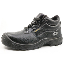 3000 best-selling oil resistant steel toe rangers brand safety shoes