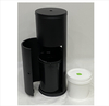 Hot selling Wipes dispenser with stainless steel material