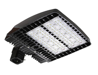 400W LED Tennis Court Light