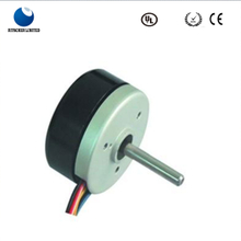 BL43 outer rotor Brushless Motor