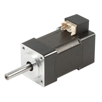 22MM Brushless DC Motor