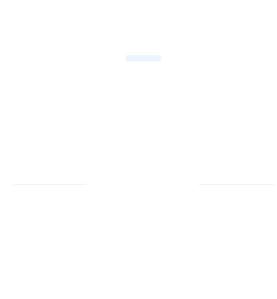 MEDICAL FACE MASK-bestservice.png