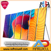 SMD P2.5 LED Poster Screen Advertising Display