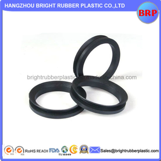 Food Grade Silicone NBR Y-Rings