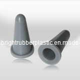RoHS Certificated Silicone Rubber Plug