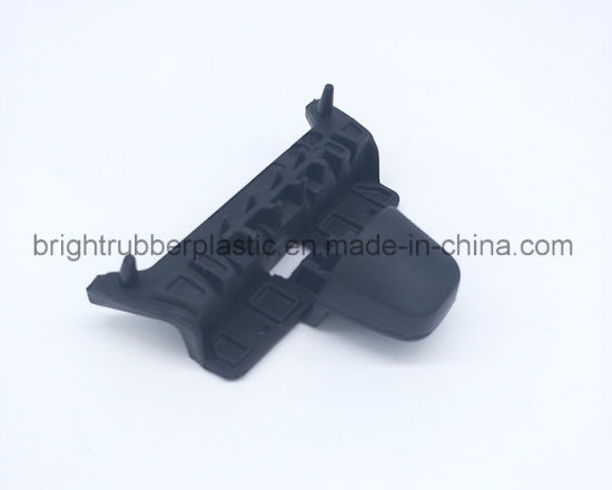Customized High Quality EPDM Rubber Product