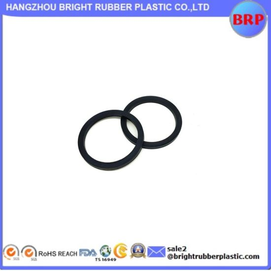 Rubber O Ring Seals for Sale