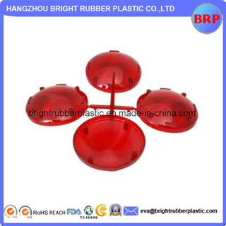 Professional Customized Injection Molding Plastic
