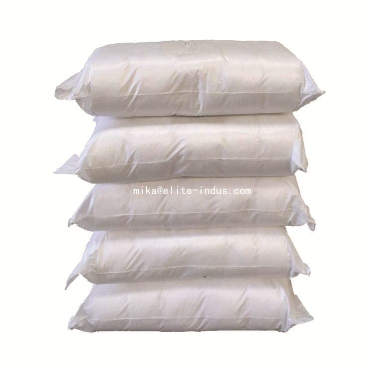 Water Reducing Admixture Polycarboxylate Superplasticizer PCE Powder