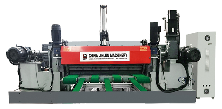 veneer-peeling-machine(750)