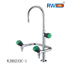 Three Way Assay Faucet (WJH0233C-1)