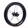 BMX Racing Bicycle FT - 029FCB Straight Pull Hub 12 Holes OEM Children Balance Bicycle Hub/Kids Balance Bearing Hub BMX