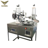 Manual Ultrasonic Plastic Tube Sealing Machine, Soft Tube Sealer