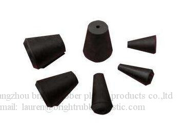 Factory Direct Sales Rubber Sundries Series -Custome Rubber Cap