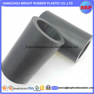 Professional SBR Molded Rubber Products with Oil Resistant Rubber