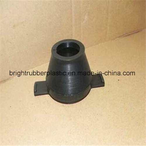 High Qualiy Rubber Bushing for Auto