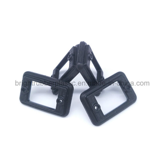 Customized NBR Rubber Gasket for PCB