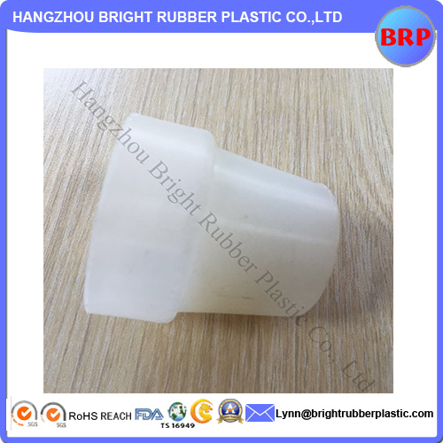 Food Grade Rubber OEM Silicone Plug for Barrel