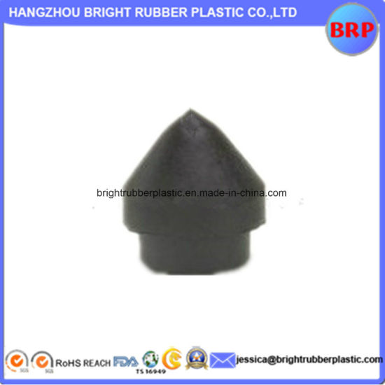 High Quality Designed Rubber Cone Plug