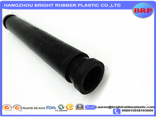 Rubber Auto Bushing at Large Size Customized in High Quality
