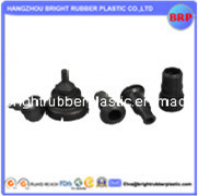 Professional Manufacturer Rubber Silicone Stopper