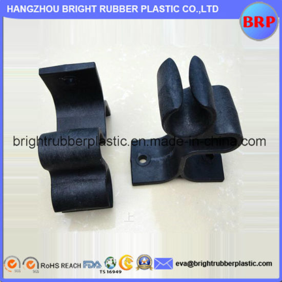 OEM or ODM Injection Plastic Parts