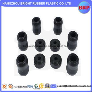 Customize High Quality Rubber Parts