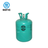 High Purity Refrigerant 507