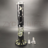 Strict Quality Price And High Quality Glass Pipe