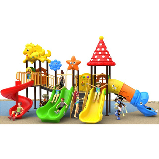 China outdoor & indoor playground equipment, commercial ...