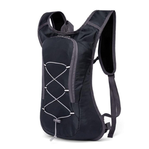 Wholesale Outdoor cycling sports water bag Camping Hiking Cycling Riding Tactical Bag