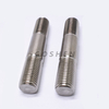 SS316 Double End Stud Bolt