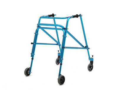 AL-4200N Pediatric Posterior Walker (Large)