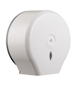 Jumbo Toilet Paper Dispenser for public restroom KW-606