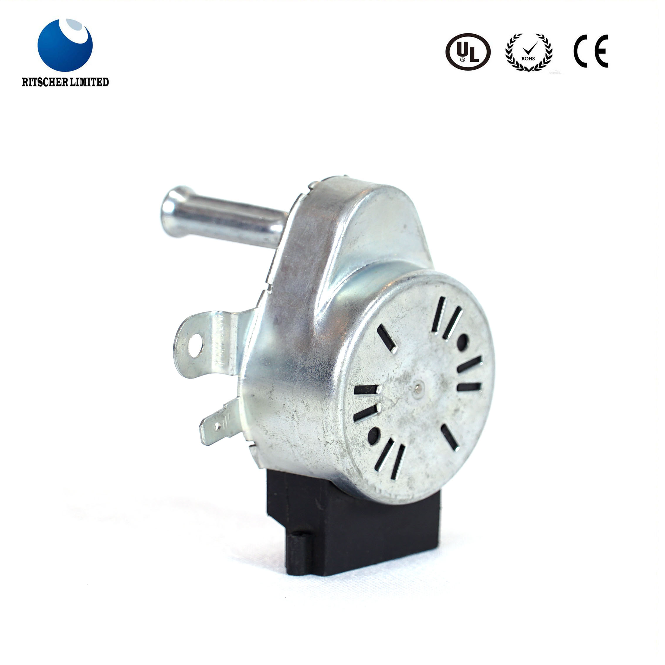 Grill Synchronous Motor Oven Motor