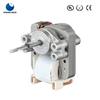 YJ 4815 Blower Fan Electrical Motor for Commercial Appliance