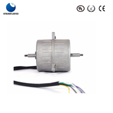 Capacitor Motor for Air Conditioner