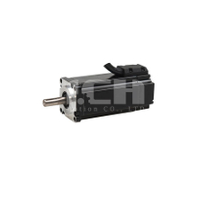 40mm Brushless DC Servo Motor