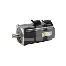 80mm Brushless DC Servo Motor