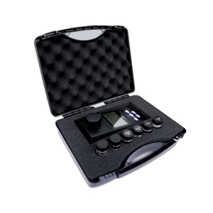 TP100 Digital Portable Turbidity Meter with Scattered Light