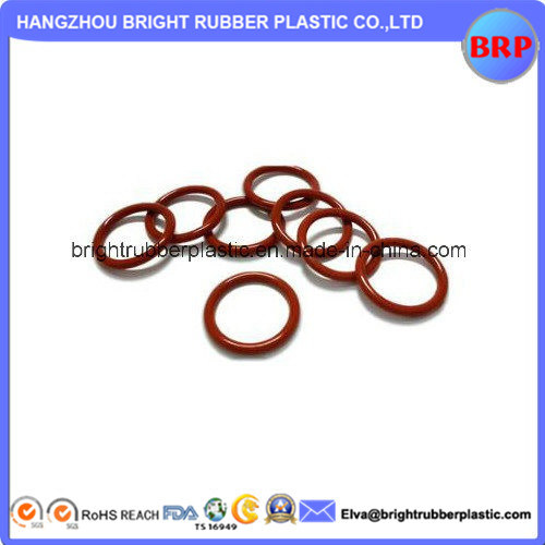 High Quality NBR O Ring for Sealing