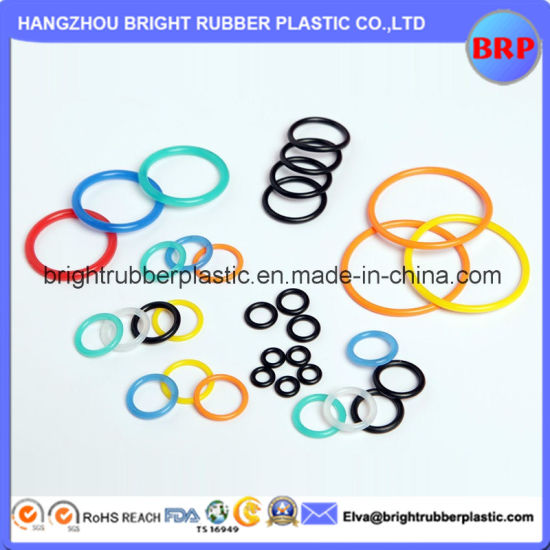 High Quality Industry and Auto Oring