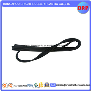OEM High Quality EPDM Rubber Seal Strip