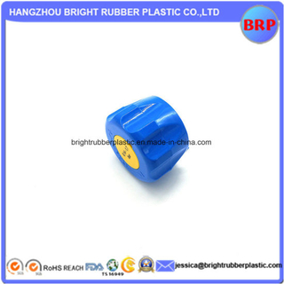 Customized High Quality Injection Plastic Cap