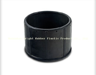 Diffenent Sizes Special Rubber Parts
