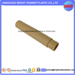 OEM High Quality Injection Plastic Tube